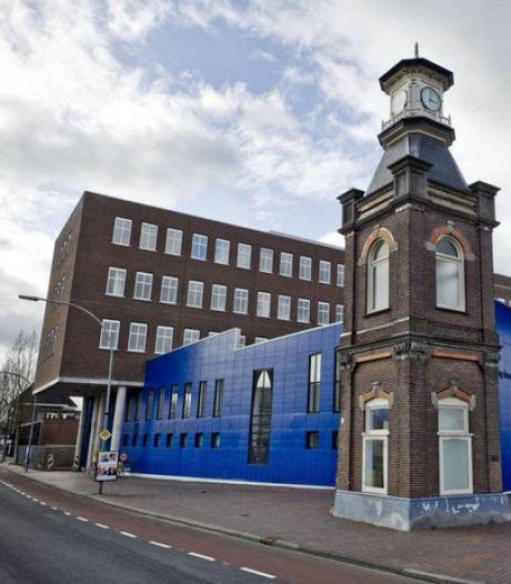 Medewerkster museum Hengelo op heterdaad betrapt bij diefstal: Moet ruim 15.000 euro terugbetalen