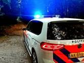 Dieven hebben het gemunt op koplampen van Volvo's: Waalwijkers de dupe