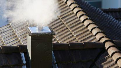 Duizenden Vlamingen sterven te vroeg door vervuilde lucht