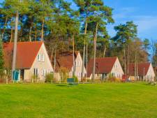 In de Achterhoek is nog ruimte voor hotels en groepen