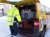 Eerste hulp in de vrieskou: de wegenwacht geeft tips