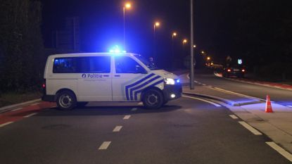 Duo krijgt vrijspraak in zaak rond schietincident aan Sint-Truidersteenweg