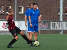 Jan Oosterhuis blijft technisch adviseur bij hoofdklasser Duno