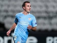 Jan Heintze over PSV: 'Puzzel moet nog in elkaar vallen'