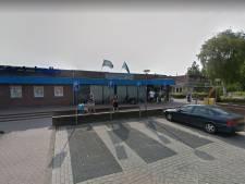Albert Heijn aan De Clomp in Zeist verhuist naar veel groter pand