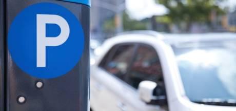 Helmond gaat inzet scanauto's voor parkeercontroles evalueren