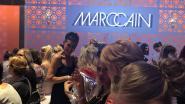 """Marc Cain Hasselt Store organiseert 3 modeshows: """"Wij overleven zonder webshop"""""""