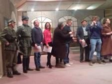 Theatergezelschappen in Maas en Waal staan stil door coronacrisis