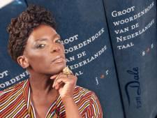 Lang leve de Nederlandse taal: bij een nieuwe tijd horen nieuwe woorden