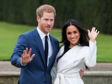 Rénover la résidence du Prince Harry et de Meghan a coûté 2,7 millions d'euros... aux contribuables
