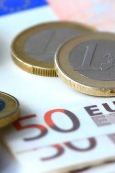 Half miljoen euro voor verbouwing gemeenschapshuis De Weijers in Someren nog onzeker