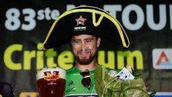"""Sagan wil niet naar Aalst komen na voorval met """"warmbloedige dames"""": """"Die jongen was zó aangeslagen"""""""