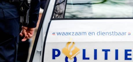 Politie dreigt met acties: 'Agenten zijn fysiek op'