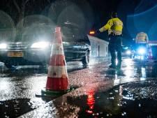 LIVE | Politie: 3600 boetes en 25 aanhoudingen om avondklok, Nieuw-Zeeland vreest terugkeer virus