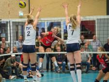 Activia neemt revanche op Velden
