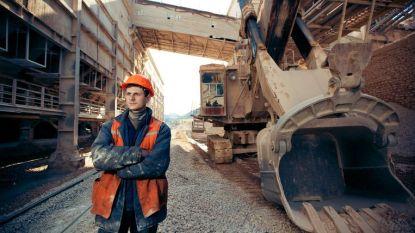 Werkgevers vrezen dat ook lijst van zware beroepen in privésector noodzakelijk is