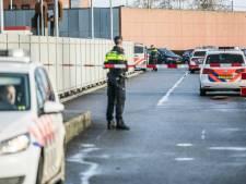 Omgeving gevangenis 'no go area' na ontsnappingspoging: 'Zoiets verwacht je niet hier in Zutphen'