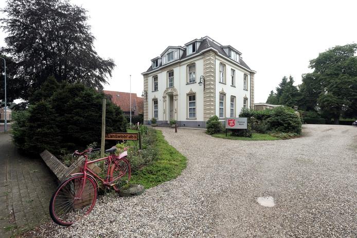 Het Domushuis in Wehl gaat uiterlijk in 2021 de deuren.