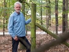 Zwijnenoverlast Heerde: 'Bestaande wildraster voldoet gewoon niet'