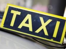 Overvallers taxi in Tilburg bellen dag later weer voor een ritje en krijgen dezelfde chauffeur aan de lijn