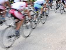 Nieuw wielerevenement moet Nijmegen op de kaart zetten