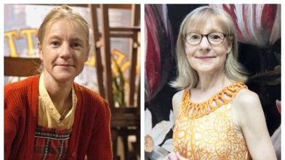 """Helena Vanloon speelde 10 jaar Marleen in 'Lili en Marleen': """"Ik hoop nog altijd op een nieuwe tv-rol"""""""