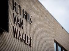 Gelijkspel in raad Waalre: meer kindvluchtelingen opvangen of niet?