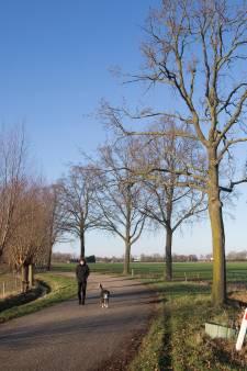 Onderzoek: Wat moet er gebeuren in Varsselder en Veldhunten?