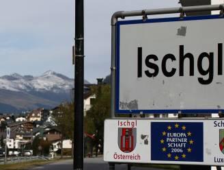 """""""Overheden maakten fout na fout na corona-uitbraak in Oostenrijks skidorp Ischgl"""""""