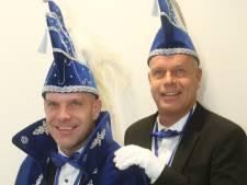 Volop carnavalsfestiviteiten in Nijverdal
