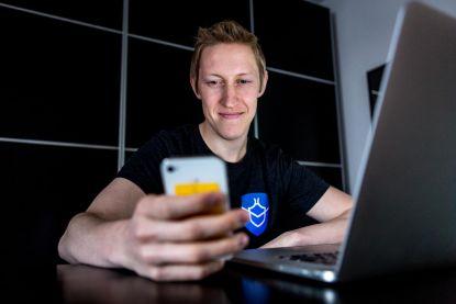 Hackers kunnen tot 2.500 euro verdienen dankzij interimbureau voor hackers