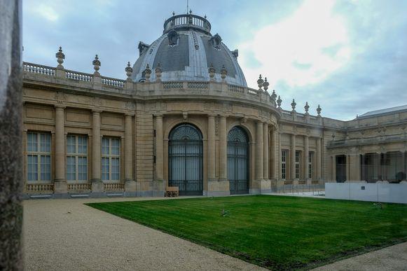 Onder meer voor het AfricaMuseum in Tervuren worden visuele plannen opgesteld om het bezoek van mensen met autisme te vergemakkelijken.