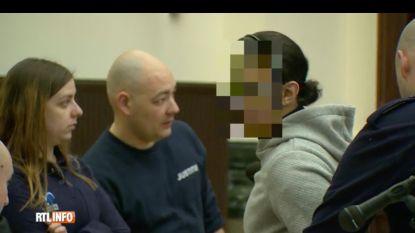 """Vindingrijkste terrorist van Belgie krijgt negen jaar cel: """"Ik wou IS alleen geld aftroggelen"""""""