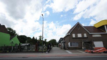 """Buurt vreest verzadiging Mechelsesteenweg: """"Nossegem kan niet nóg een supermarkt en bedrijvenzone aan"""""""