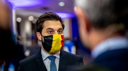 Minimumpensioen van 1.580 euro bruto wordt 1.450 euro netto