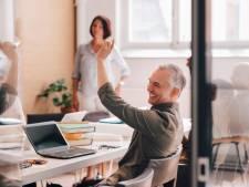 Travailler quatre jours et être payé pour cinq: le bon plan
