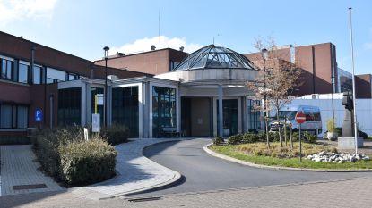 Elf patiënten overleden aan COVID-19, 100 anderen mochten ziekenhuis verlaten