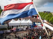 Bevrijdingsfestival Wageningen wil dichte supermarkten op 5 mei