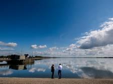 De strijd om schoon drinkwater: 'Het wordt steeds moeilijker'