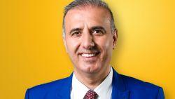 """N-VA-gemeenteraadslid blijft aangehouden in zaak rond visumfraude: """"Een zekere Frank in parlement regelt tegen betaling visa"""""""