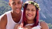 27-jarige mama van tweeling sterft twee dagen na bevalling door bloedtekort in ziekenhuis