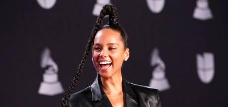 Alicia Keys sort une chanson en hommage aux vies perdues à cause des violences policières