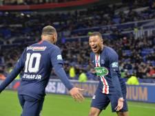 LIVE | Mogelijk oefenduels in juli voor Franse clubs, FC Groningen wil 1000 arme fans seizoenkaart geven