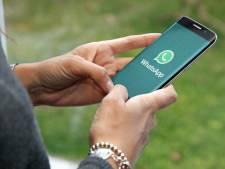 Agenten mogelijk vervolgd na appjes over 'pauperallochtonen' en 'kutafrikanen'