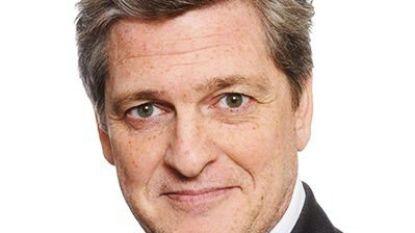 Voorzitter Antwerpse vermogensbeheerder opgepakt