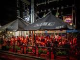 Feestverbod in Randstad drijft partygangers naar het Oosten