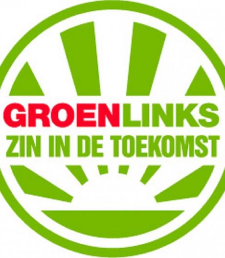 GroenLinks Harderwijk klaar voor de verkiezingen