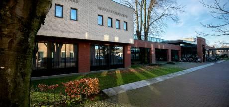 Raad Eersel steunt reorganisatie cultureel centrum Muzenval in Eersel