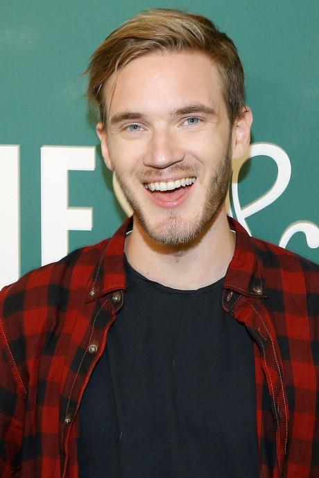's Werelds populairste YouTube-ster stopt ermee
