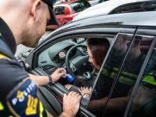Onrust en financiële problemen bij Veilig Verkeer Nederland